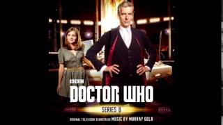 Doctor Who Series 8 Soundtrack 69 - Don