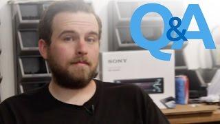 Should I Run New Speaker Wire? | Car Audio Q&A
