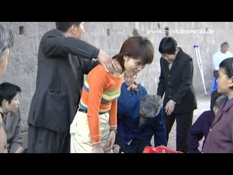 Wanzhou, Health Care - China Travel Channel