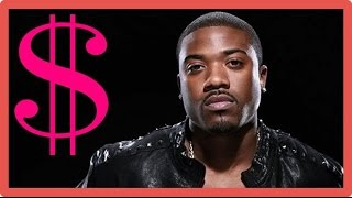 Ray j Net Worth 2017 House and Cars