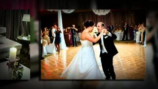 Weddings in Reading Pennsylvania