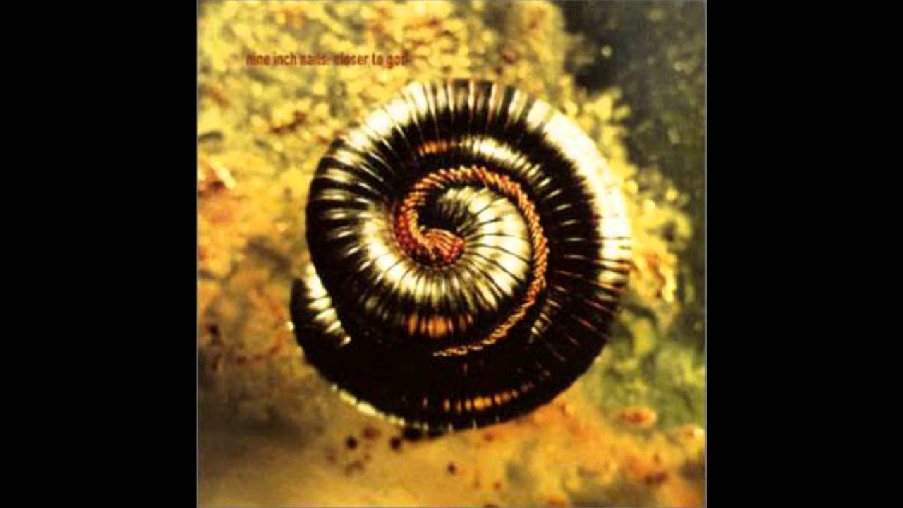 Nine Inch Nails - Closer (DT Remix) - YouTube