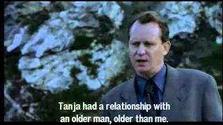 Insomnia (1997) trailer