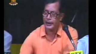 Parkhi Base aula Vani Evergreen heart broken LOVE song SIR NARAYAN GOPAL!!!!