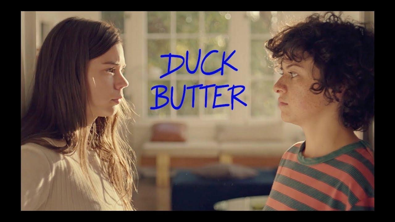Download Duck Butter