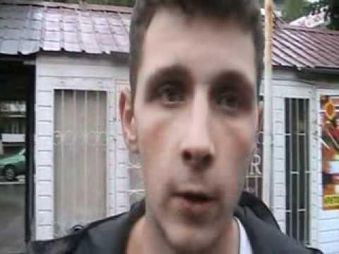 Видео Казино смоленск