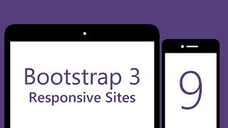 bootstrap 3 tutorials 9 contact form in modal