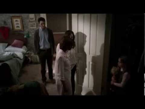 Download Ravenswood All Max Scenes
