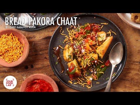 bread-pakora-chaat-recipe-|-tasty-monsoon-recipe-|-ब्रेड-पकोरा-चाट-|-chef-sanjyot-keer