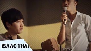 Ngẫu Nhiên - cover by Isaac Thái