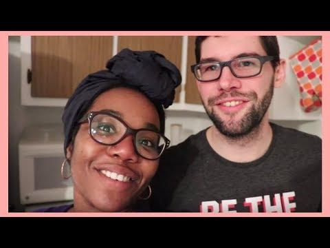 on-fait-du-kombucha-maison-|-vlogmas-#2
