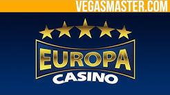 Grosvenor casino hausvorteil