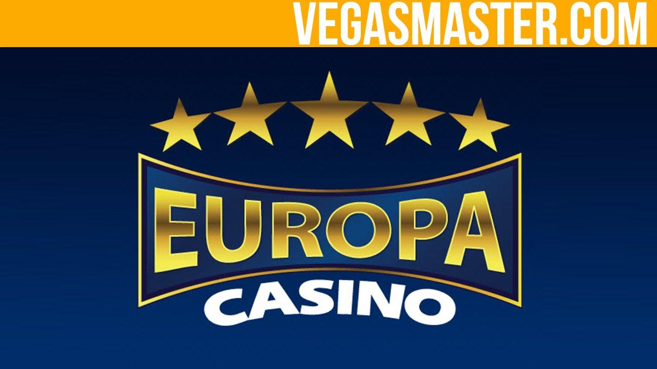 Vegasmaster