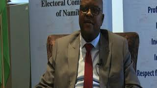 ECN to enforce Section 77 of the Electoral Act - NBC