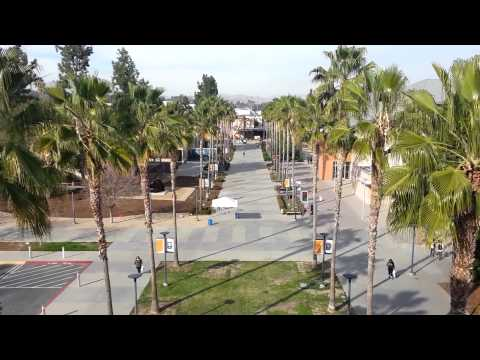 TDLOAT: First Day At CSUF Spring 2016 (Ep. 48)