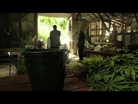 Download Justified -- 5. Season 4. Promotional Trailer