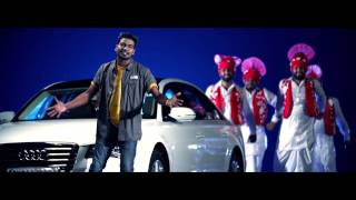18 Year | Sunny Gill Feat Desi Crew | [ Official Video] 2015 - Anand Music