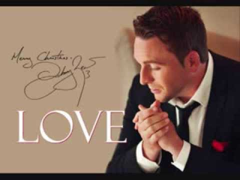 Johnny Reid - I Heard The Bells on Christmas Day