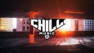 Tinashe - Days In The West (Ekali Remix)