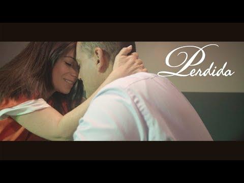 Valerie Morales - Perdida Video Oficial! #Perdida #Video #Salsa