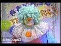 Que Vacilon - Raymond Arrieta #2 (1993) (Completo)