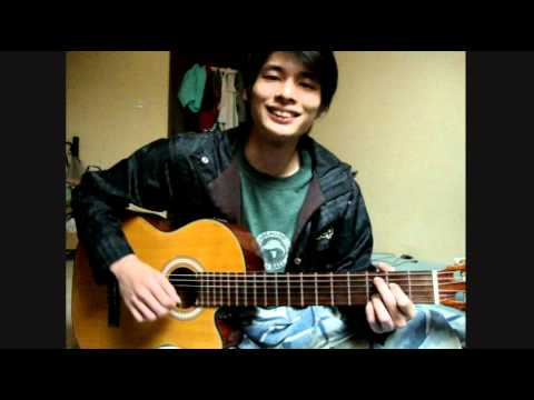 Akustik Gitar - Kunci Dasar G 05 (Latihan Dengan Lagu)