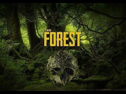 Forest alternate ending