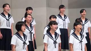 20170916 4  愛知県名古屋市立一柳中学校