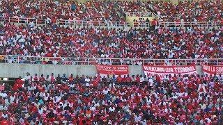 SPOTI HAUSI: Maandalizi, SIMBA Vs MTIBWA Kuelekea Ngao ya Jamii