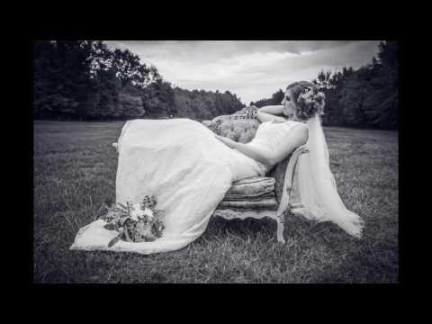 willow-creek-ranch-wedding-venue