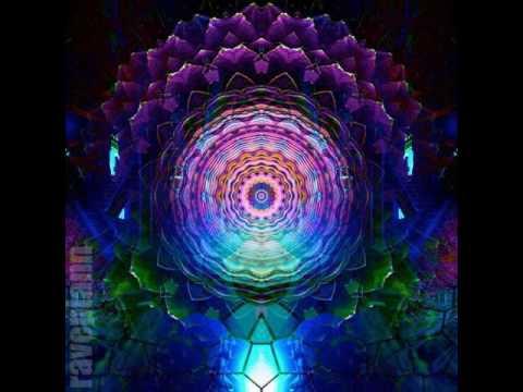 Hitech Deidriim The Imminent Fusion Of Natural Energies 27 2 2014
