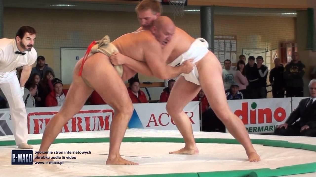 sumo sport premium rabatt