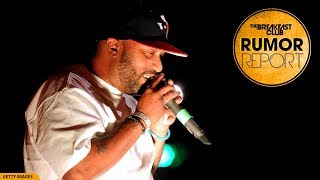 Bun B Shoots Armed Intruder During Robbery Attempt At His Home