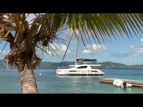 Fast Track to Sailing Course | Earn Your Cruising Certification