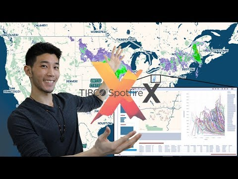 spotfire-x-academy-course-for-business-analytics-&-data-science
