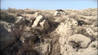 Smart ForTwo-Offroad Commercial