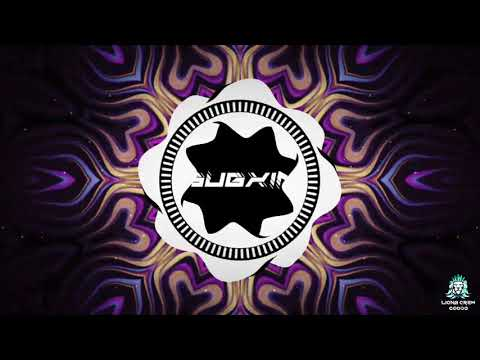 Gumbalaga Suthuvom Remix Gugxin // Dj Dinesh Fdo