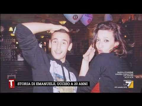 Daniele Vicari racconta la storia vera di Emanuele, ucciso ad Alatri dal 'branco'