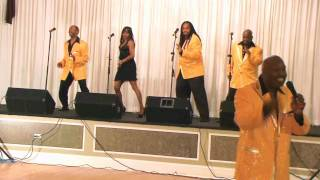freddie jackson   jam tonight   performance by chicagos own high performance vocal group