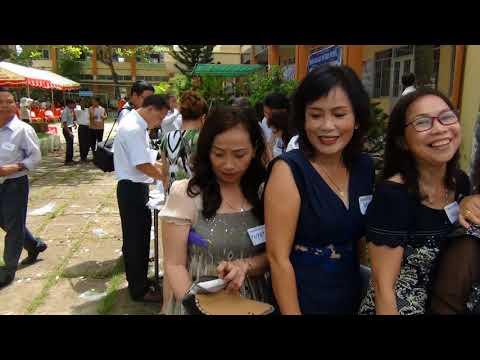 Hop mat cuu hs 83-86 c3 Tan Hiep k Giang