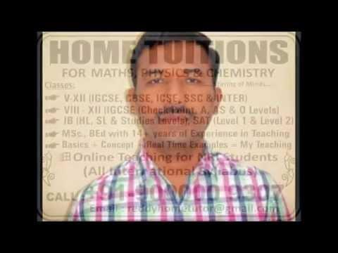 IB HL,SL Math tutor in SINGAPORE,DUBAI KUWAITI,Sarjah.london