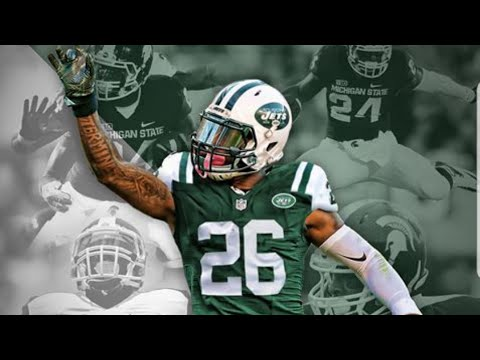 Image result for leveon bell new york jets