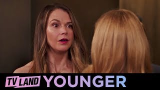 Younger | In the Crowd | Season 4