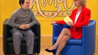 Ilona: Handicaps