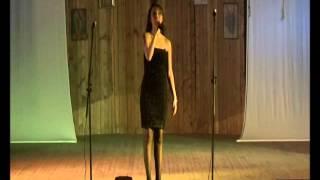 Polina Velchova - Za tebe biah