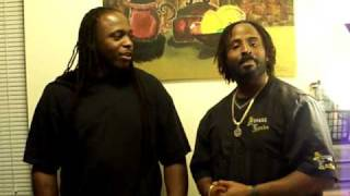 Shaggy ❀☆❀ Locks= 5 ★☆★☆★}* The Roderic Scott Interview {407} 967 ~ 8596 *