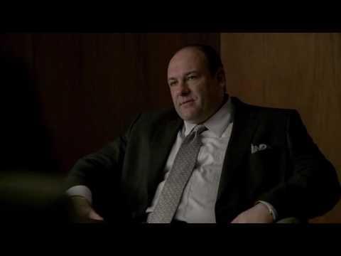 The Sopranos 6.11 -