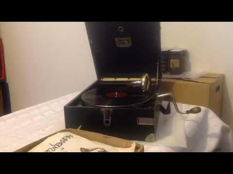 ΤΟ ΚΑΙΝΟΥΡΙΟ ΣΟΥ ΦΟΥΣΤΑΝΙ---έλίζά μάγέλλί-Greek 78 rpm records - YouTube f947146319b