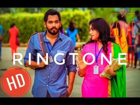 Tamil ringtone | meesaya murukku