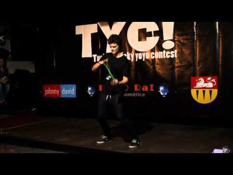 TYC-pro-1st-Vashek Kroutil